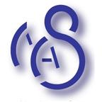 Milnet Architectural Services, PLLC's Company logo